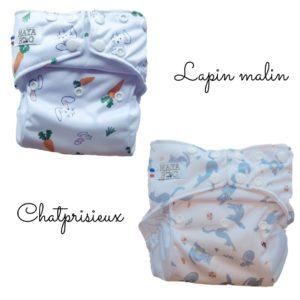 couches-lavables-kit7