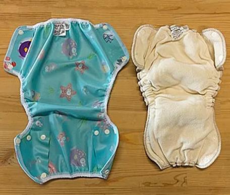 choisir-ses-couches-lavables6
