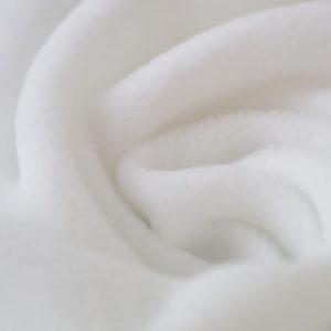 micropolaire-blanc1